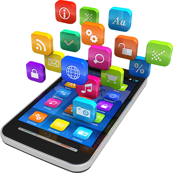 Software and Mobile App Development